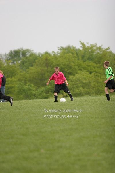 Lawson Pink Team0137