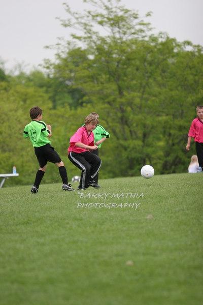 Lawson Pink Team0139