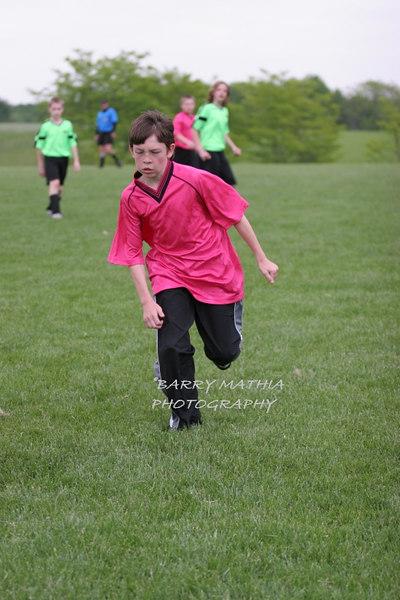 Lawson Pink Team0119