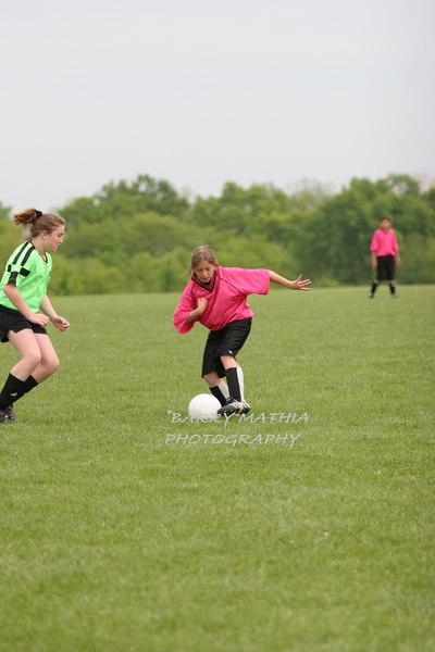 Lawson Pink Team0158