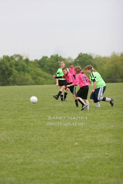 Lawson Pink Team0151