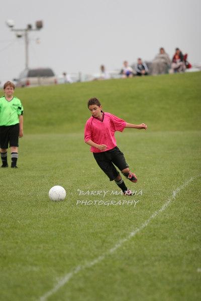 Lawson Pink Team0136