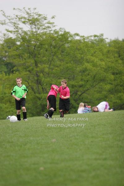 Lawson Pink Team0138