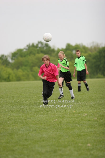 Lawson Pink Team0127