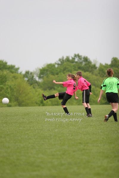 Lawson Pink Team0153