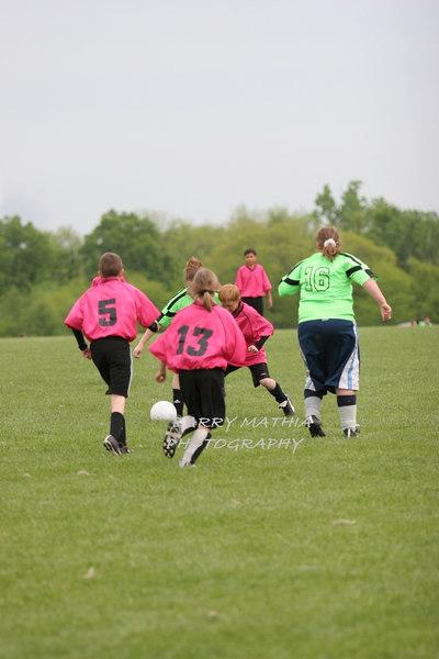 Lawson Pink Team0152