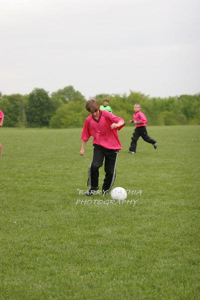 Lawson Pink Team0129