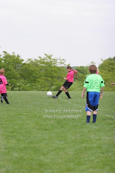 Lawson Pink Team0149