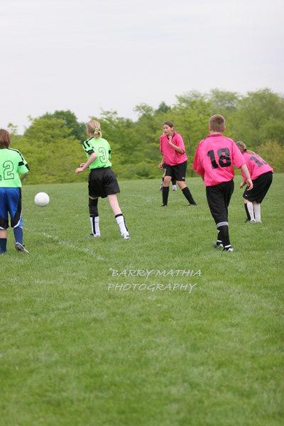 Lawson Pink Team0148