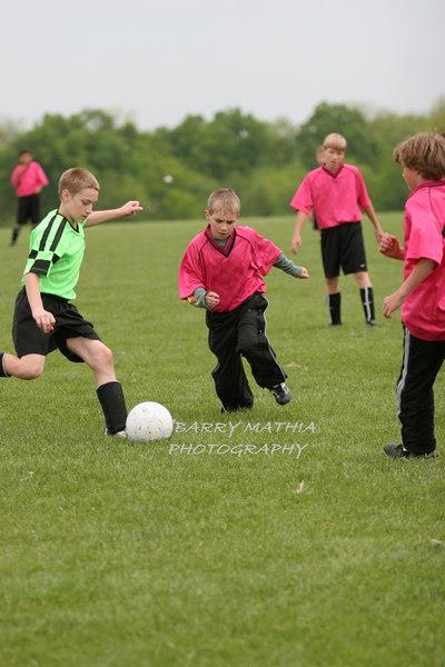 Lawson Pink Team0135