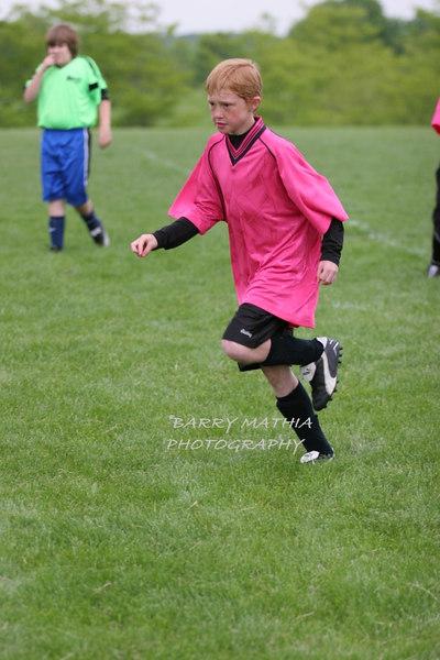 Lawson Pink Team0145