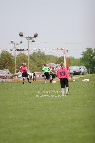 Lawson Pink Team0161