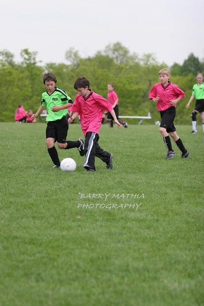 Lawson Pink Team0116