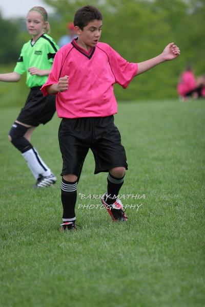 Lawson Pink Team0122