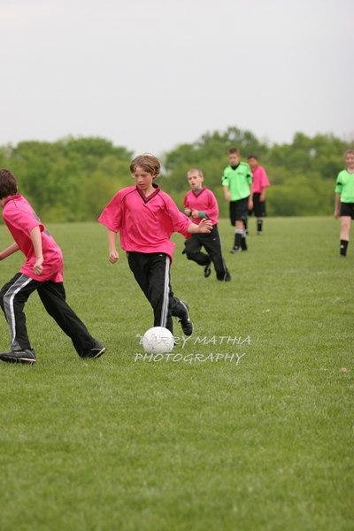 Lawson Pink Team0128
