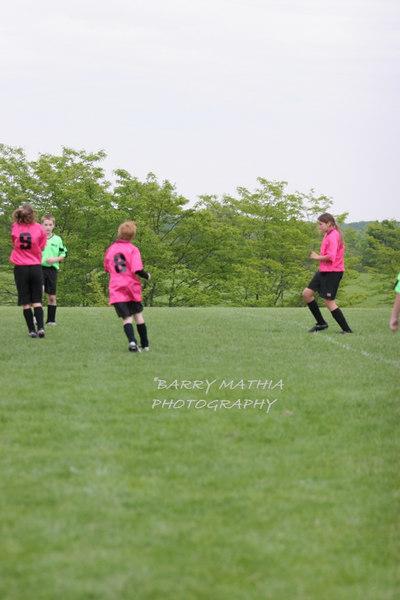 Lawson Pink Team0150