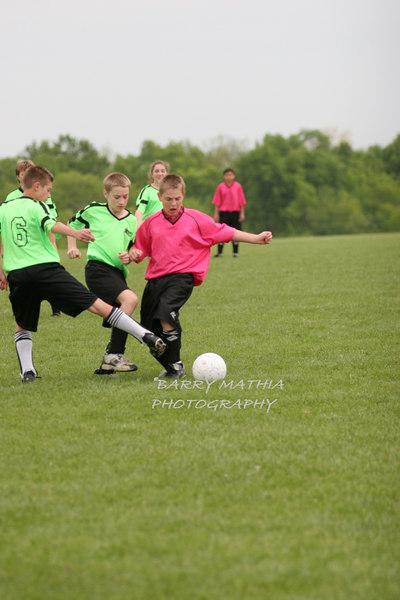 Lawson Pink Team0133