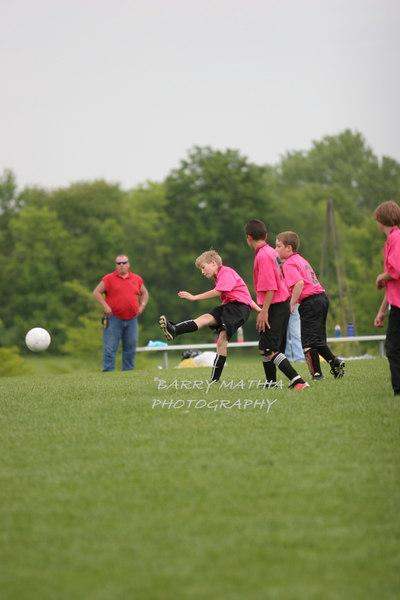 Lawson Pink Team0140