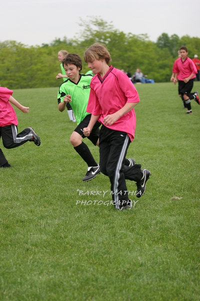Lawson Pink Team0130