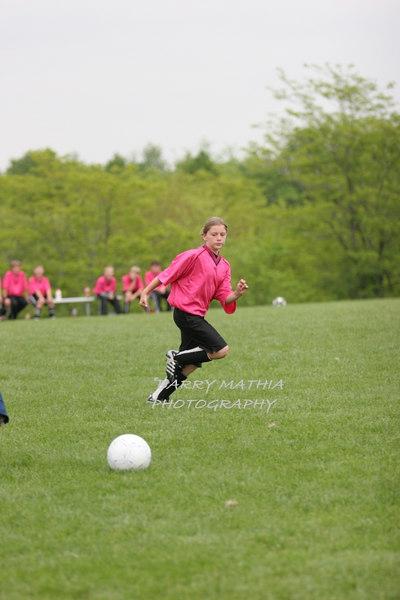 Lawson Pink Team0156
