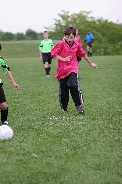 Lawson Pink Team0118