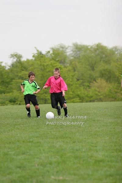 Lawson Pink Team0141