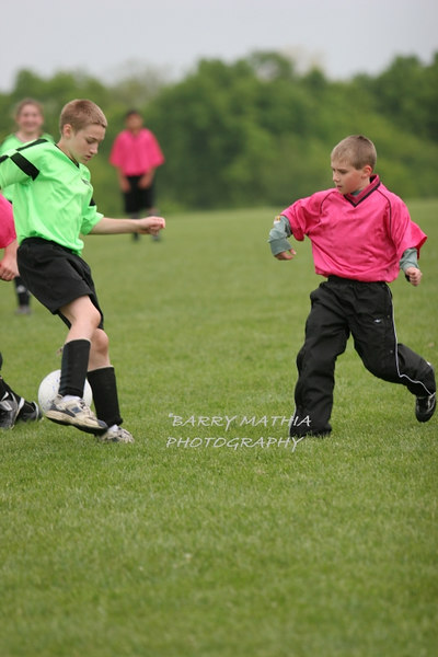 Lawson Pink Team0134