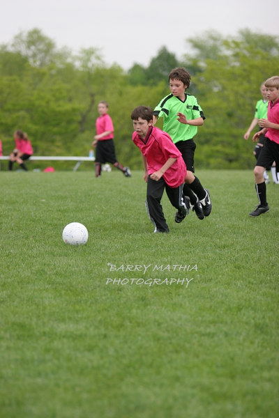 Lawson Pink Team0115