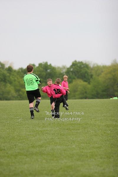 Lawson Pink Team0125