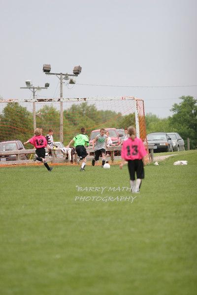 Lawson Pink Team0160