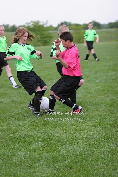 Lawson Pink Team0132