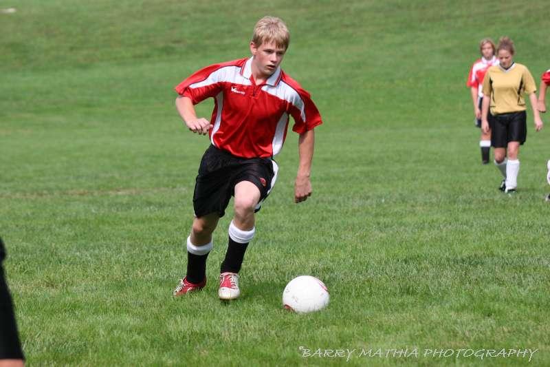 Warriors soccer lawson vs smithville 092405 013