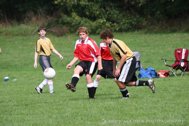 Warriors soccer lawson vs smithville 092405 012