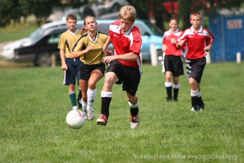 Warriors soccer lawson vs smithville 092405 019