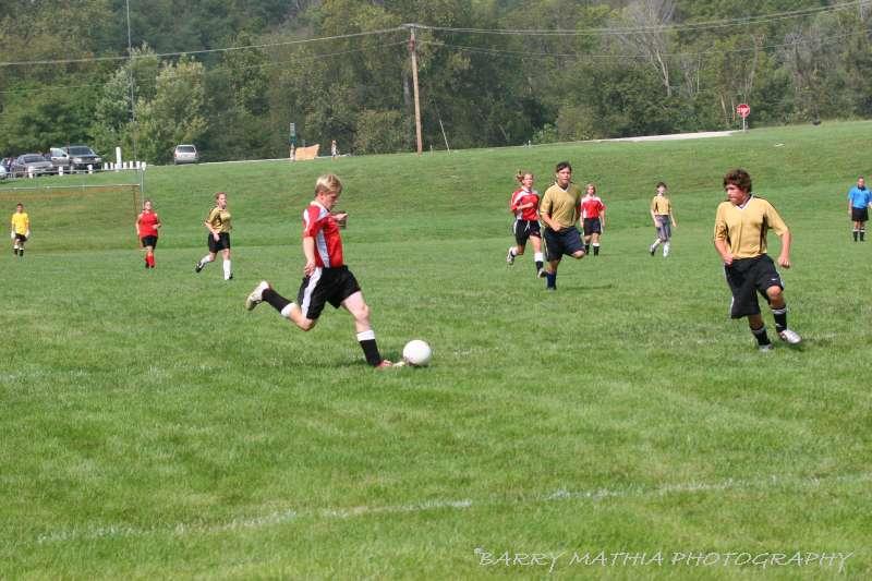 Warriors soccer lawson vs smithville 092405 021