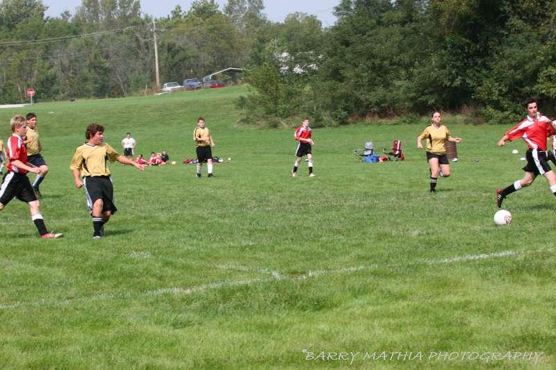 Warriors soccer lawson vs smithville 092405 024