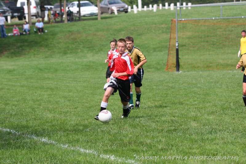 Warriors soccer lawson vs smithville 092405 036