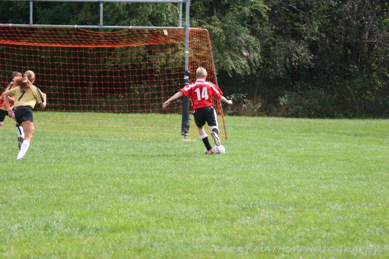 Warriors soccer lawson vs smithville 092405 042