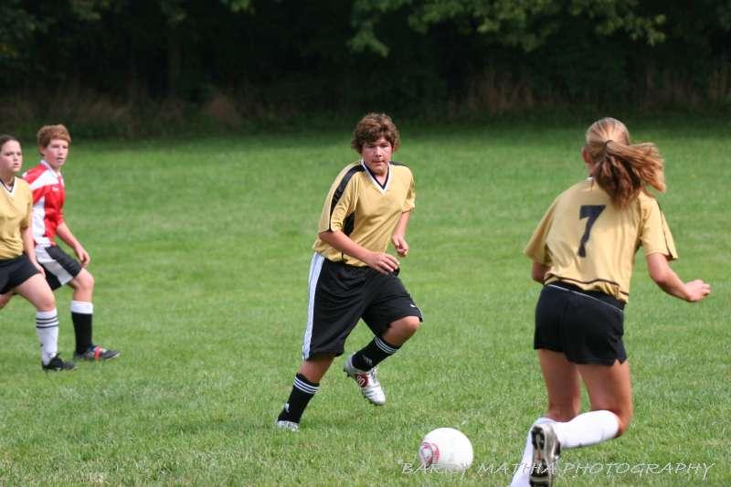 Warriors soccer lawson vs smithville 092405 047