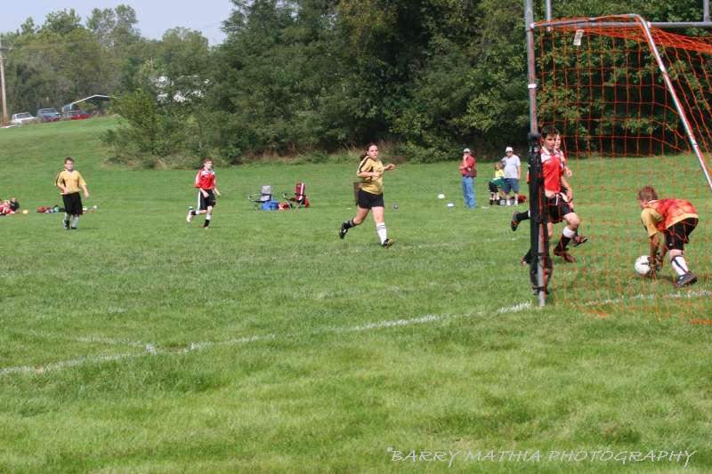 Warriors soccer lawson vs smithville 092405 025