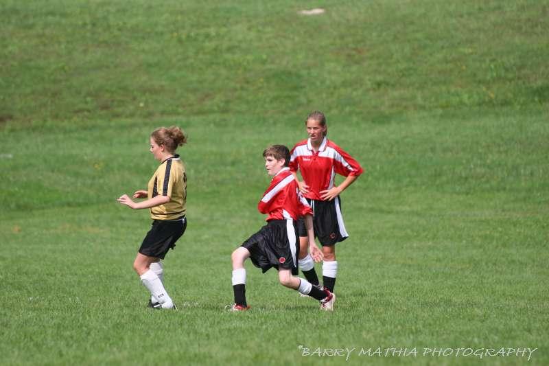 Warriors soccer lawson vs smithville 092405 026