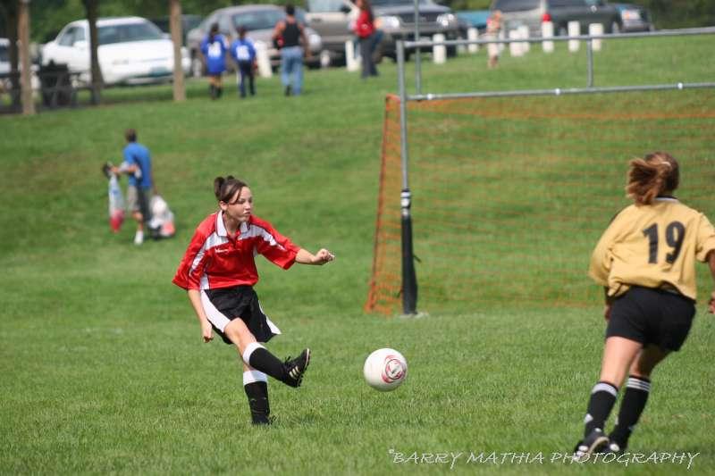 Warriors soccer lawson vs smithville 092405 011