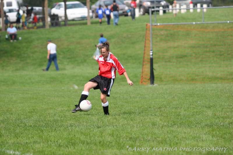 Warriors soccer lawson vs smithville 092405 007
