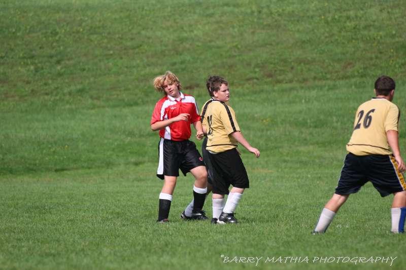 Warriors soccer lawson vs smithville 092405 030