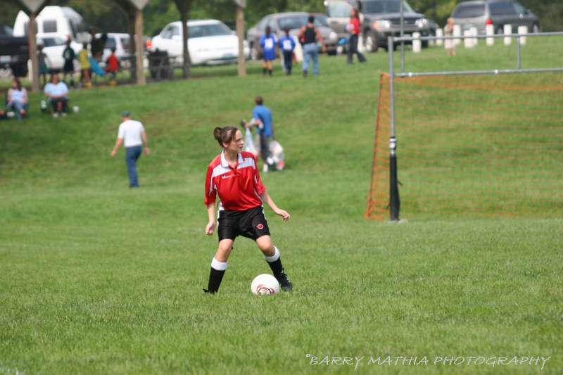 Warriors soccer lawson vs smithville 092405 009