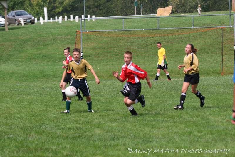 Warriors soccer lawson vs smithville 092405 034