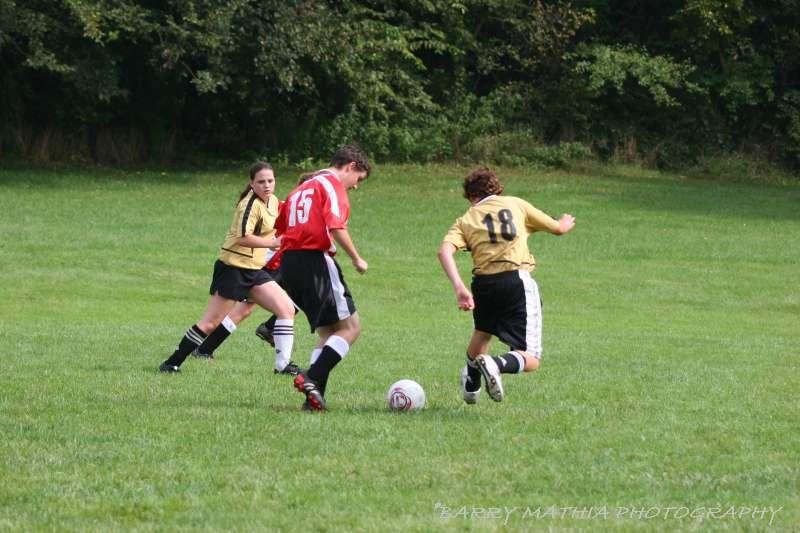 Warriors soccer lawson vs smithville 092405 038