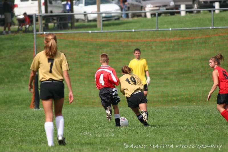 Warriors soccer lawson vs smithville 092405 018