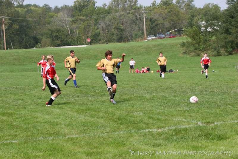 Warriors soccer lawson vs smithville 092405 023