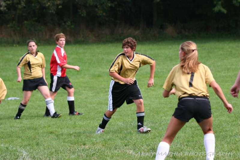 Warriors soccer lawson vs smithville 092405 046